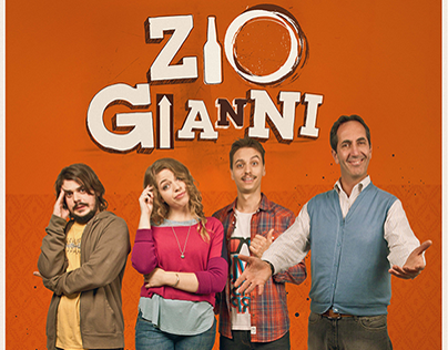"Torna ""Zio Gianni"" su Rai 2"