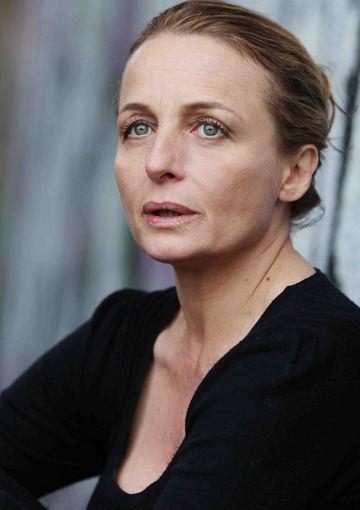 Elisabetta De Vito candidata ai David di Donatello