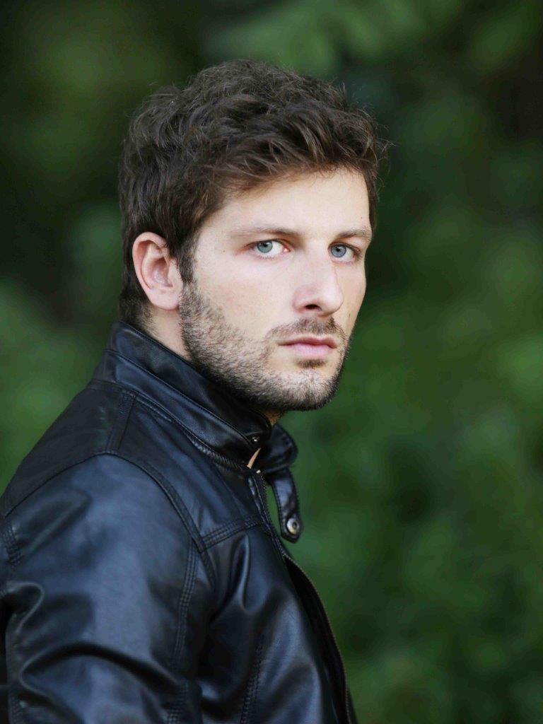 Matteo Milani