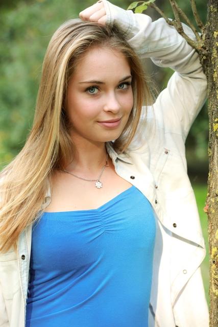 Alessandra Orano