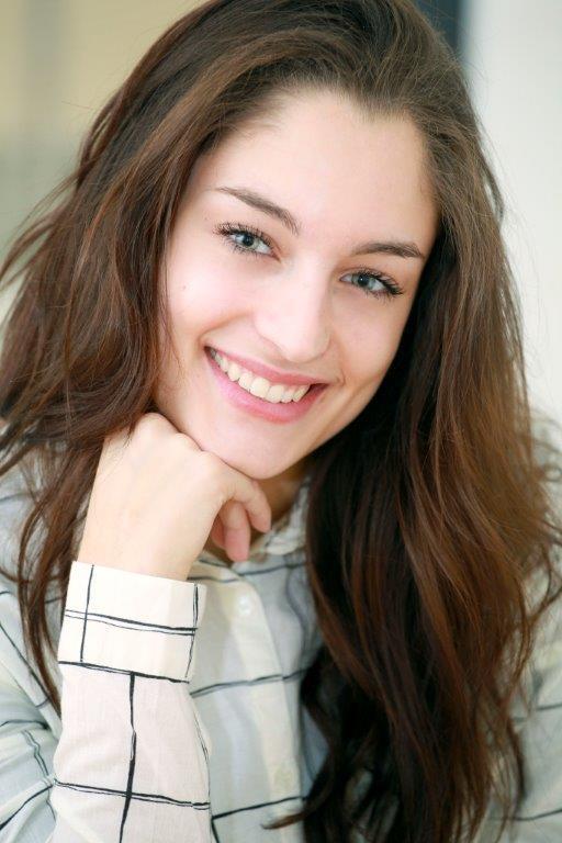 Giulia Poleggi