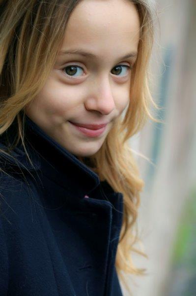 Alice Clementi