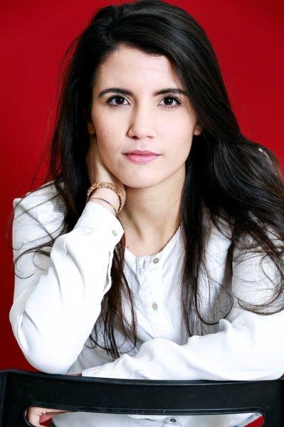 Camilla Munzi