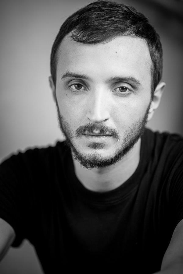 Aleksandros Memetaj