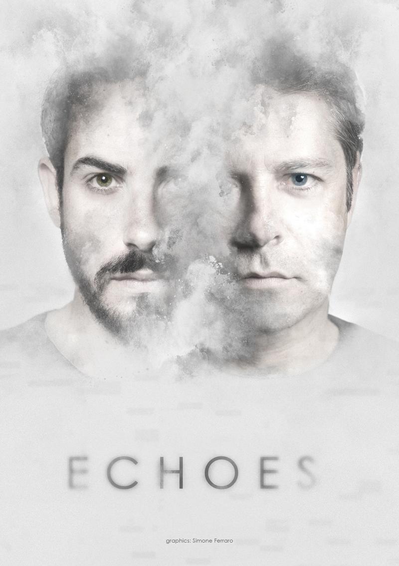 """Stefano Patti al Fringe Festival di Edimburgo con """"Echoes"""""""