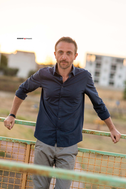 Morici Fabio sito (3)