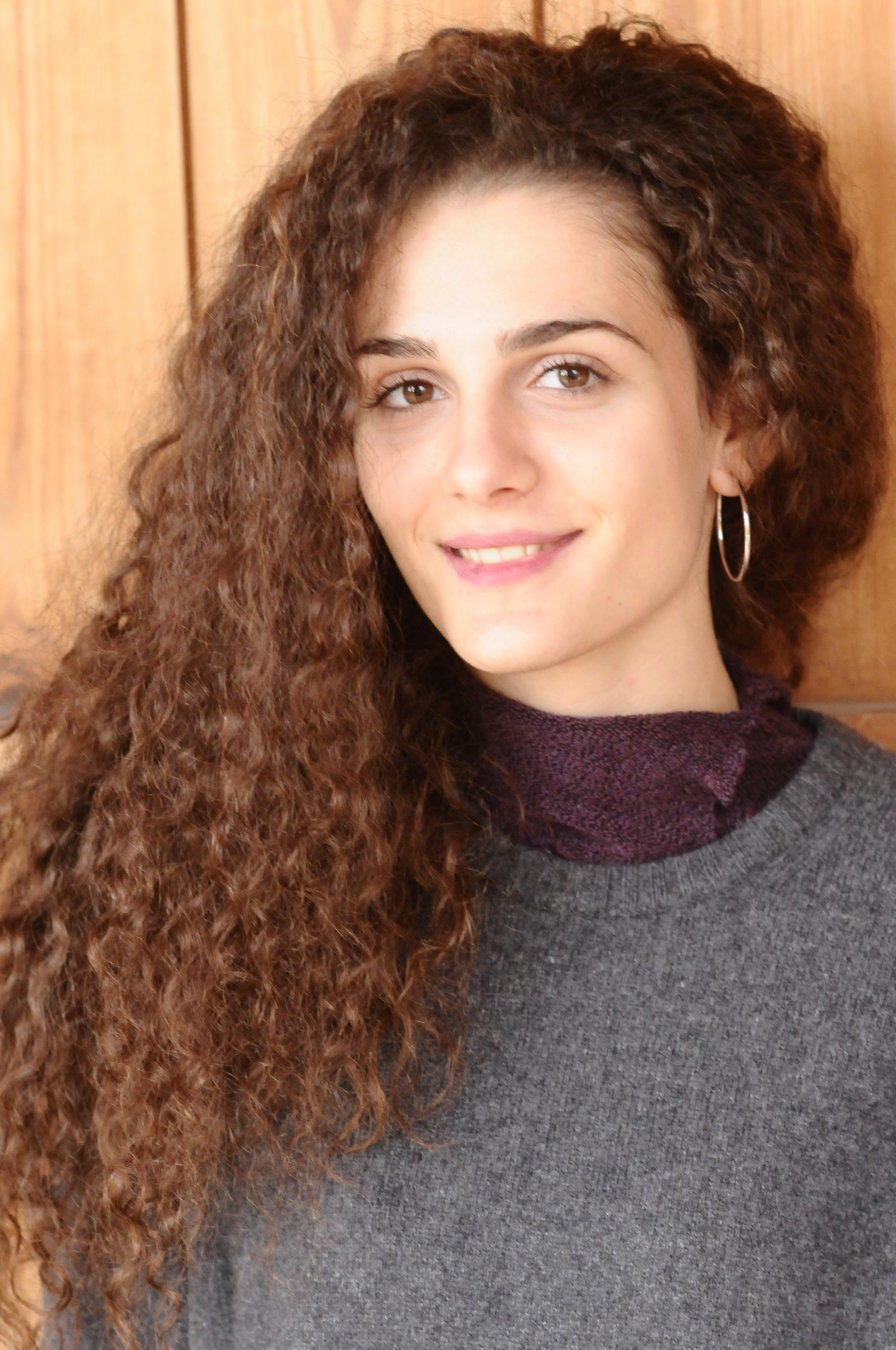 MONTANARI Greta (1)