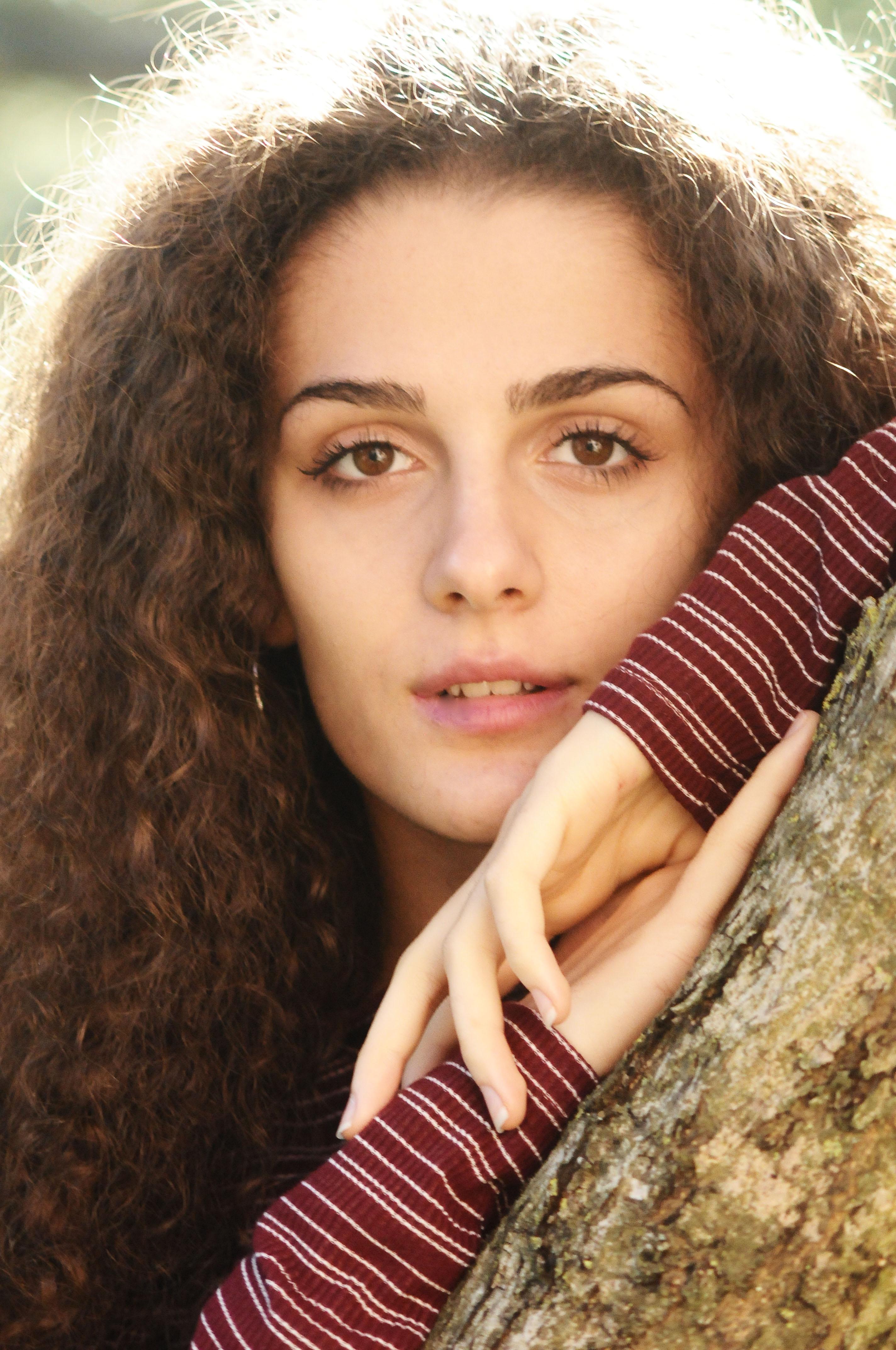 MONTANARI Greta (4)
