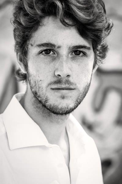 Emanuele Macone