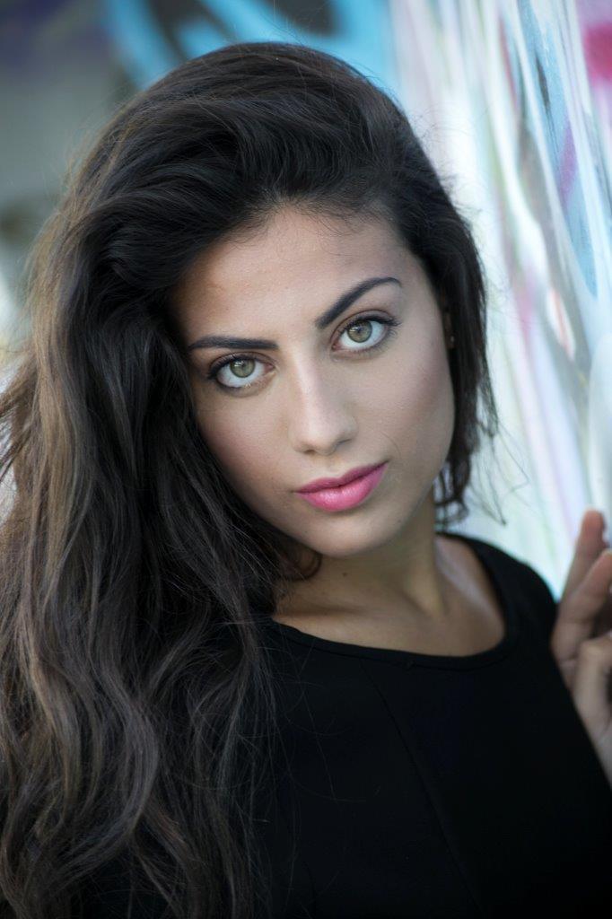 Tonia De Micco