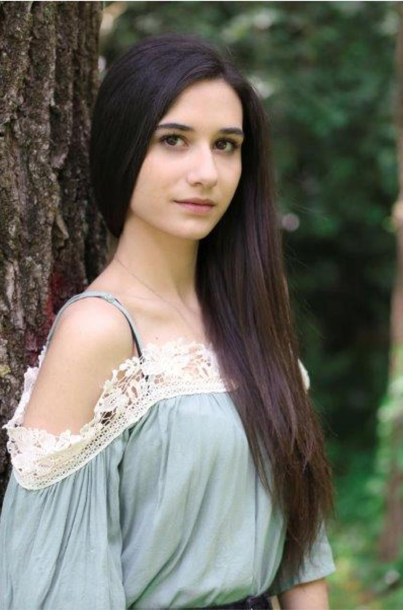 Grazia Gagliardi