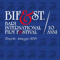 Alessandro Borghi e Matteo Olivetti vincitori al Bari International Film Festival