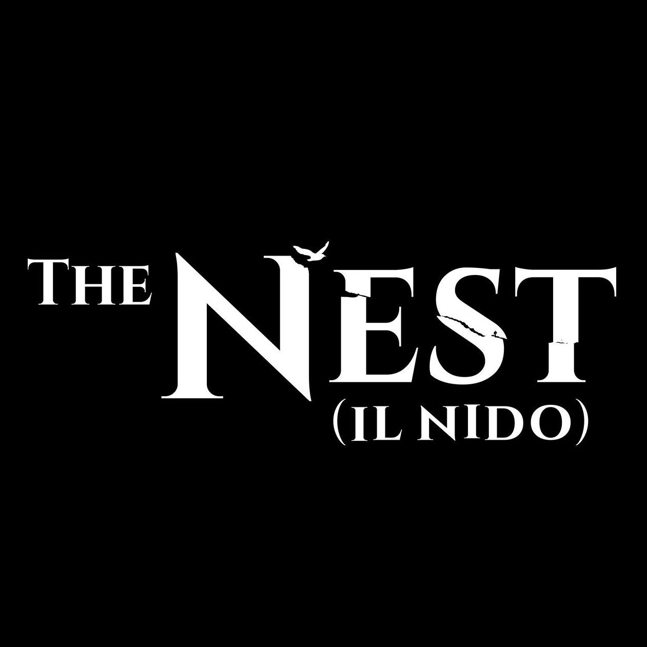 "Trailer THE NEST ""il Nido"""